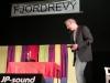 fjordrevy-2012-075