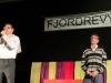 fjordrevy-2012-079