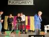 fjordrevy-2012-088