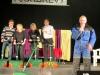 fjordrevy-2012-089